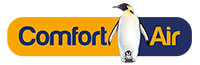 ComfortAir logo 2015-200